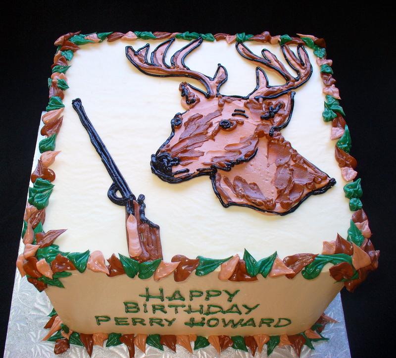 hunting_cake.JPG