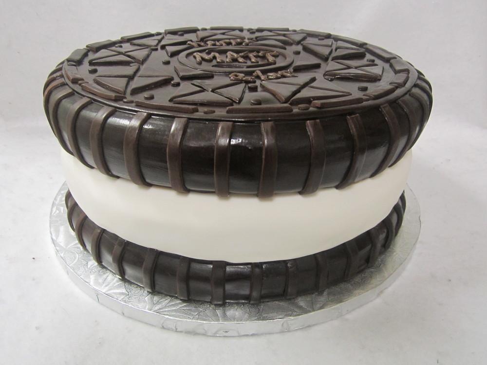 oreo cake.JPG