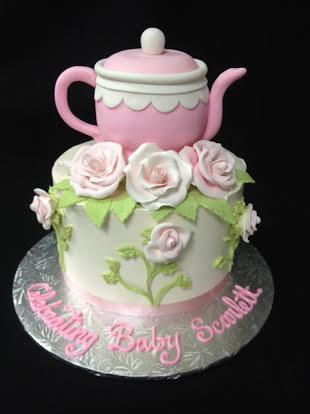 teapot roses.jpg