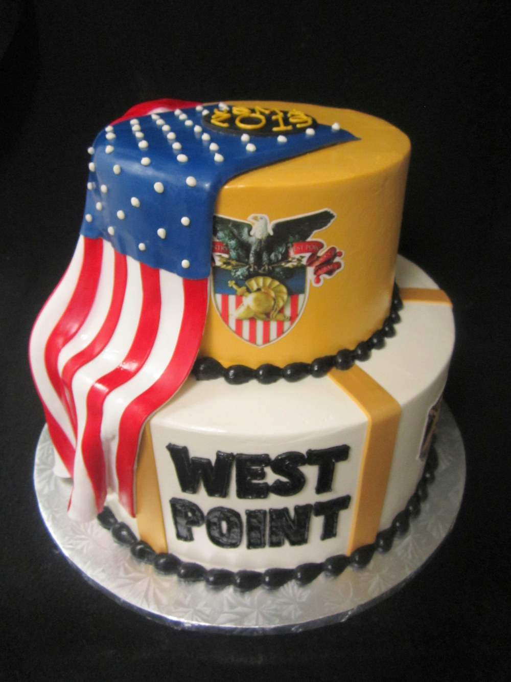west point logo with flag.JPG