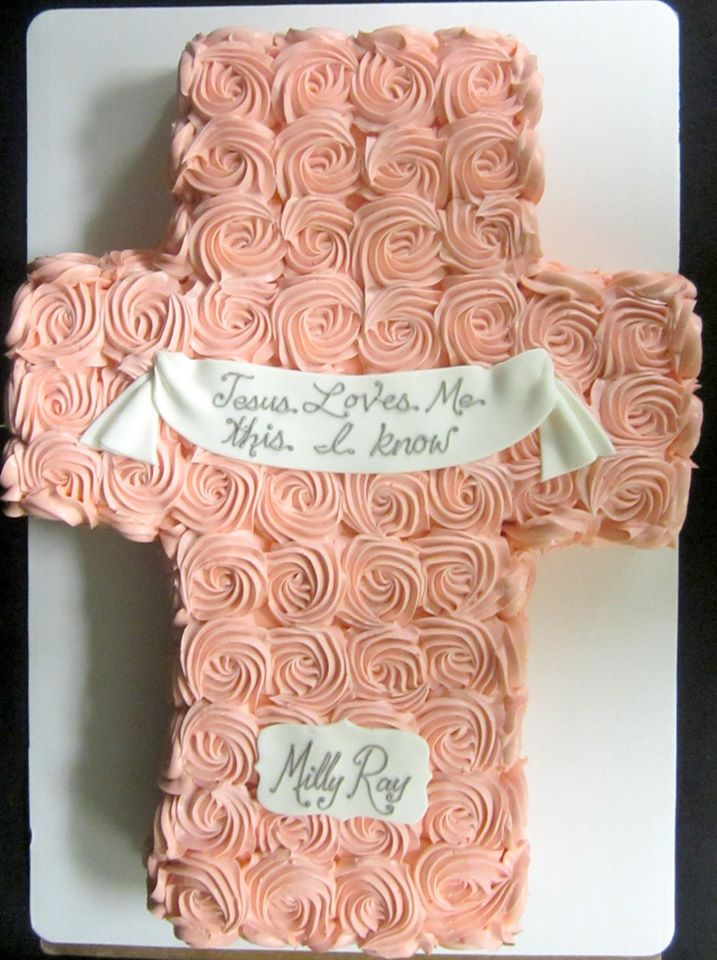cross cake peach rosettes.jpg
