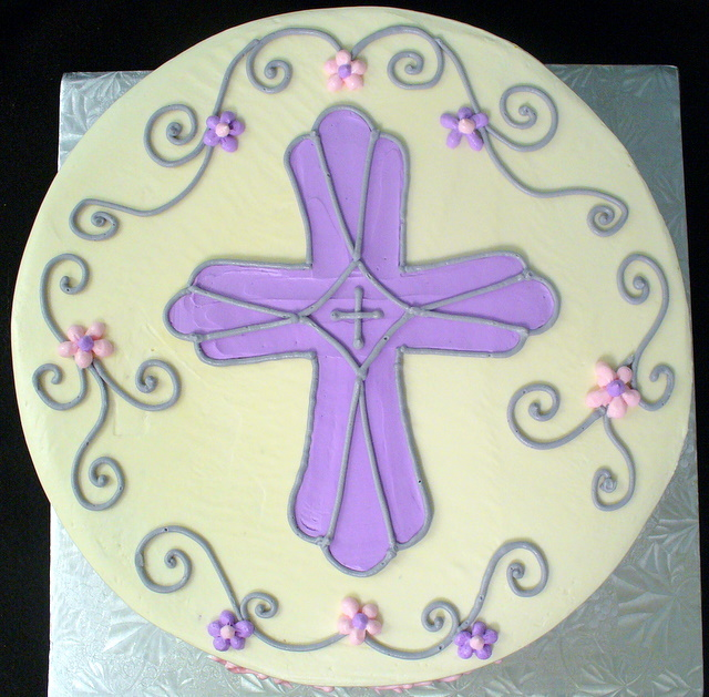purple_cross_gray_scrolls (1).JPG