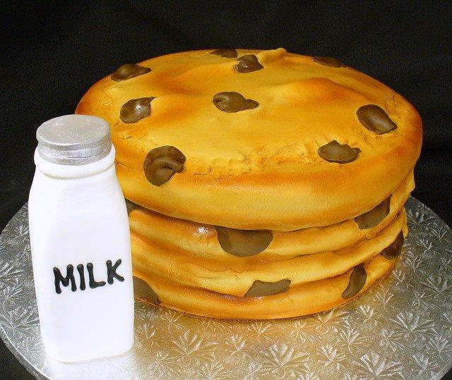 cookies and milk.jpg