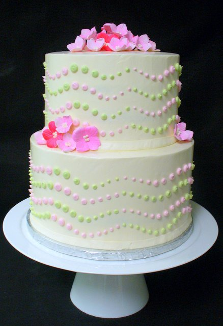 mint and pink wiggly dotted lines.jpg