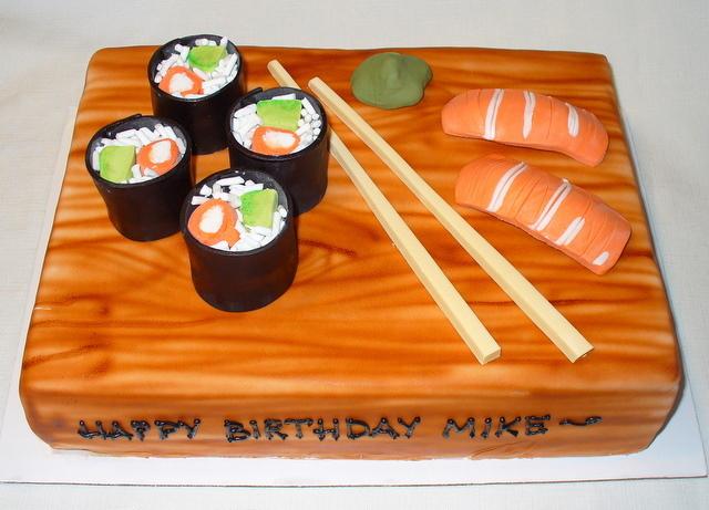 sushi_cake (2).JPG