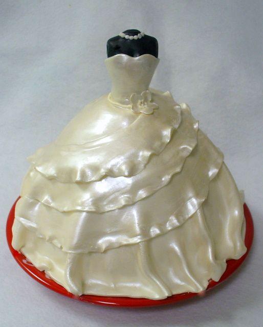 wedding gown 3-D.jpg