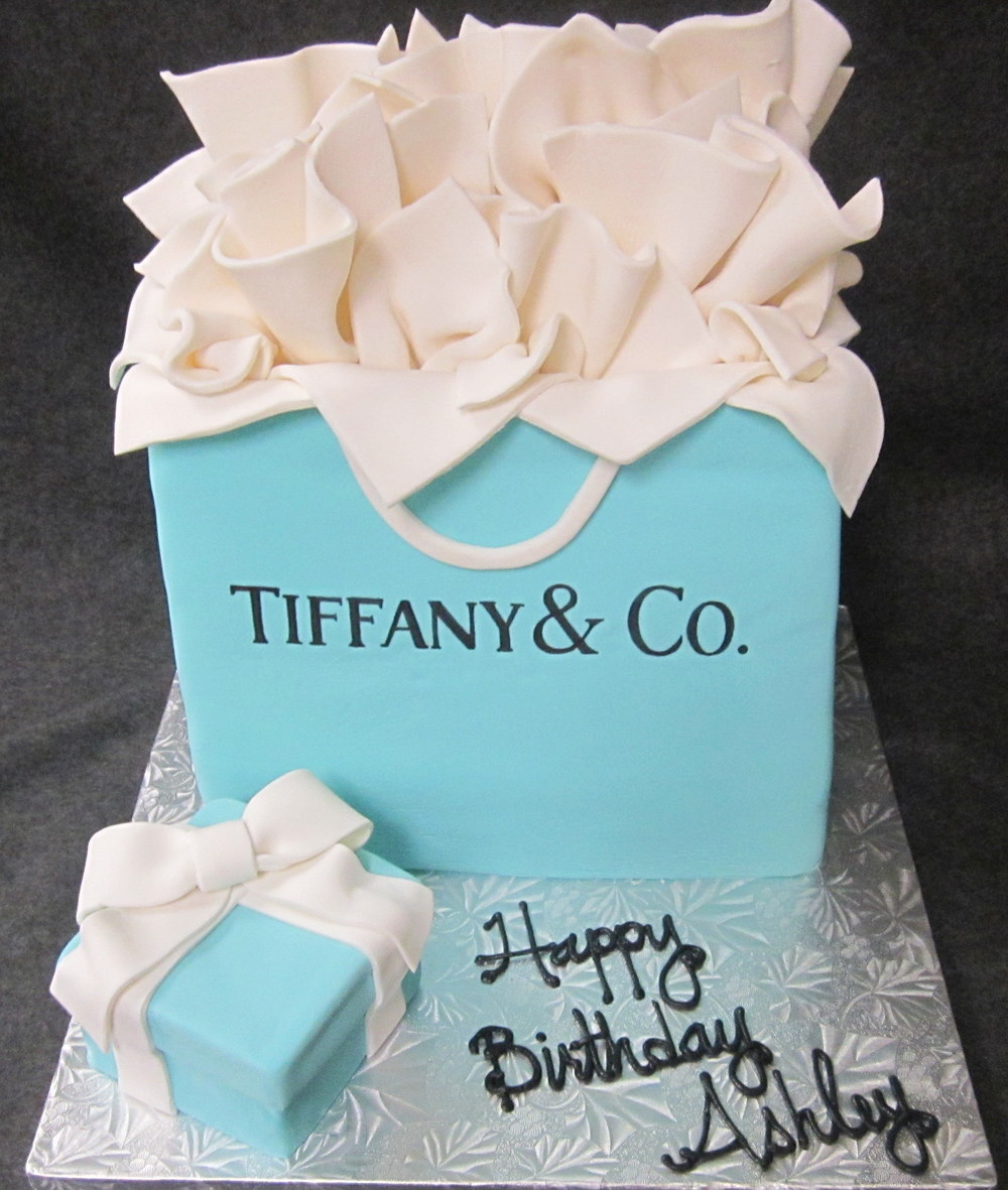 tiffany shopping bag and box.jpg