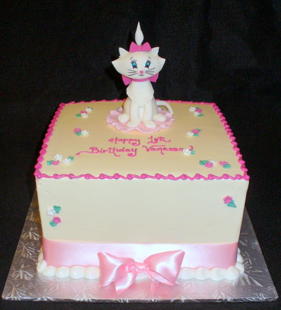 cat cake with silk bow.jpg