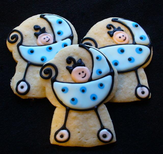 baby_stroller_cookies.JPG