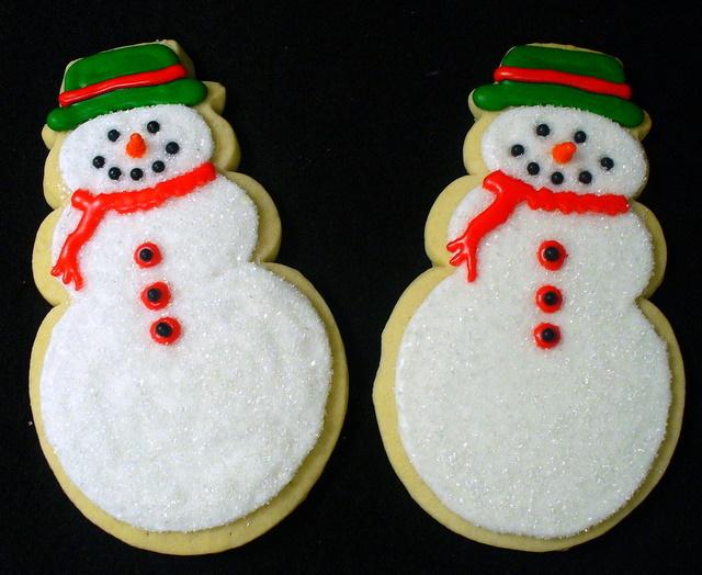 cookies_snowman.jpg