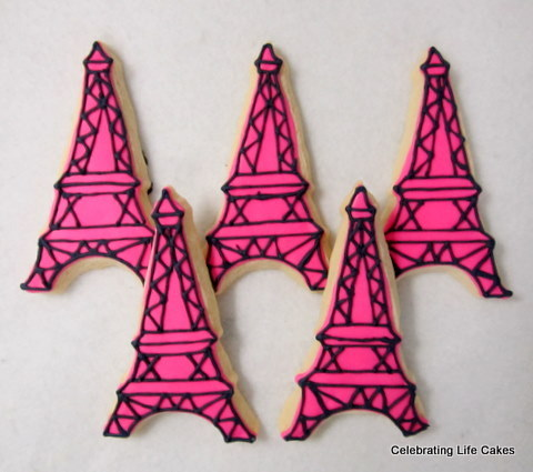 cookies-1 eiffel towers.jpg.JPG