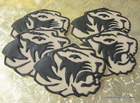cookies-2 mizzoutiger.jpg.JPG