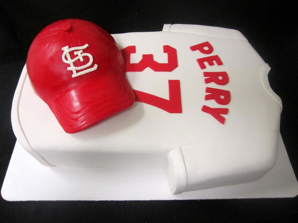 cardinals jersey and cap.jpg