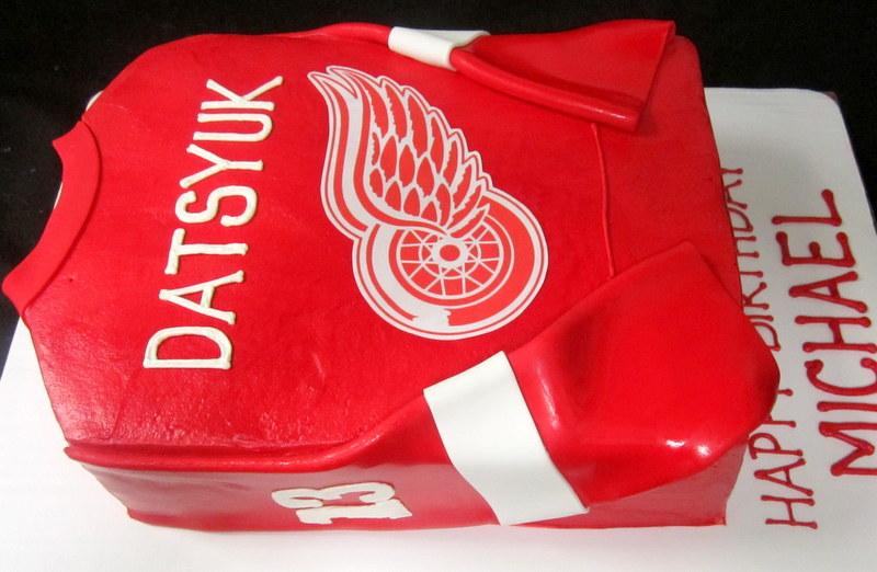 redwings jersey.JPG