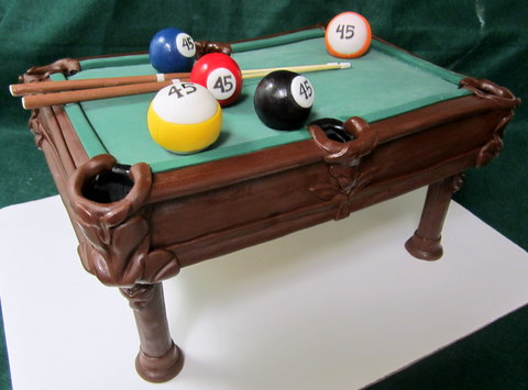 001-pool table 3-d.JPG