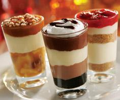 dessert shots7.jpg