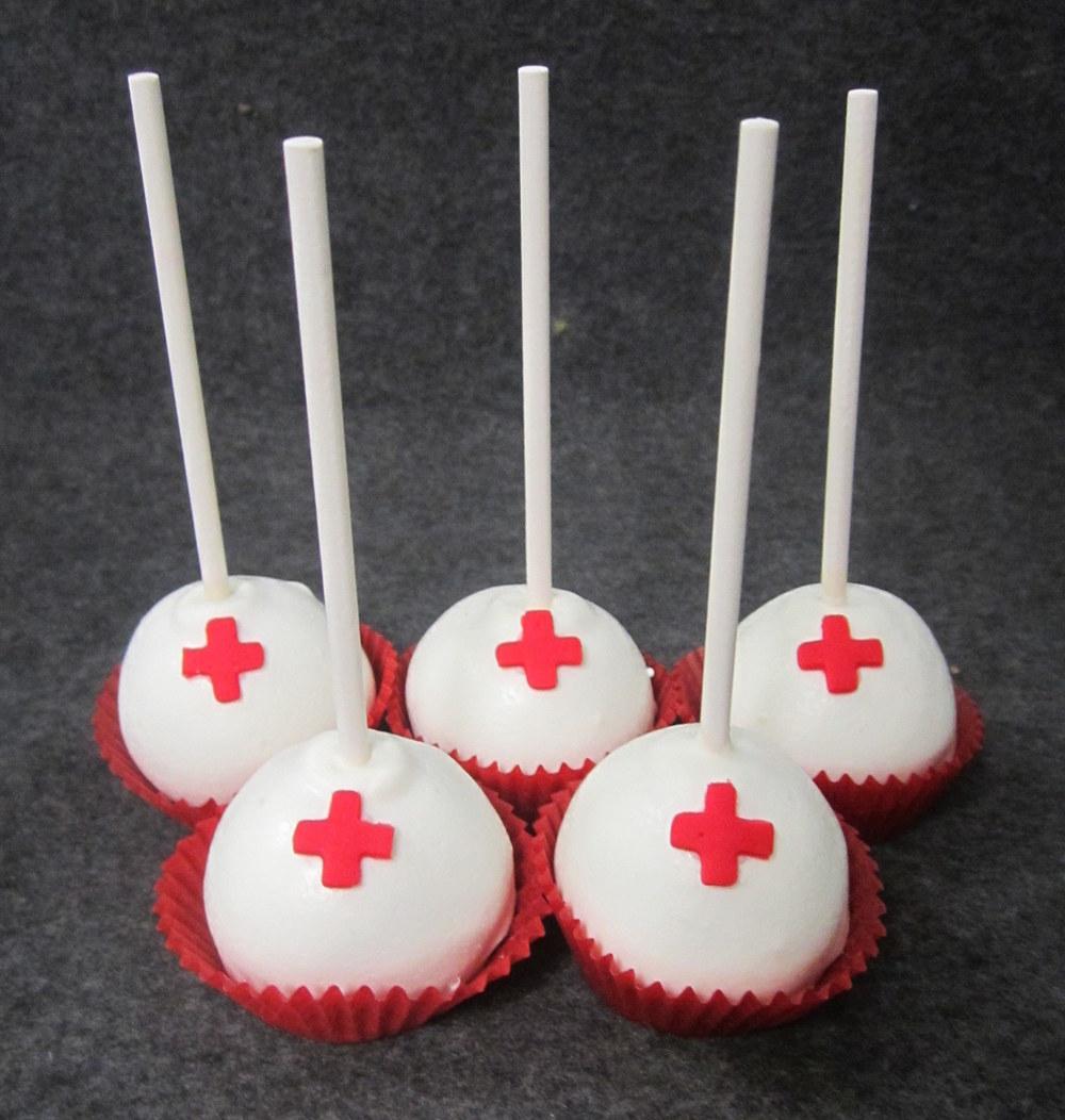 cake pops-nurse.jpg
