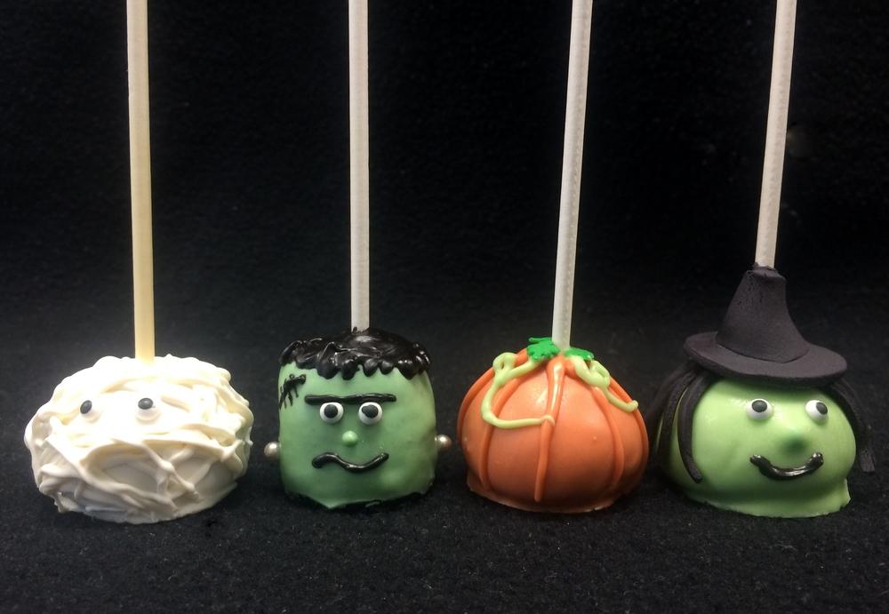 cake pops- frankenstein-halloween.jpg