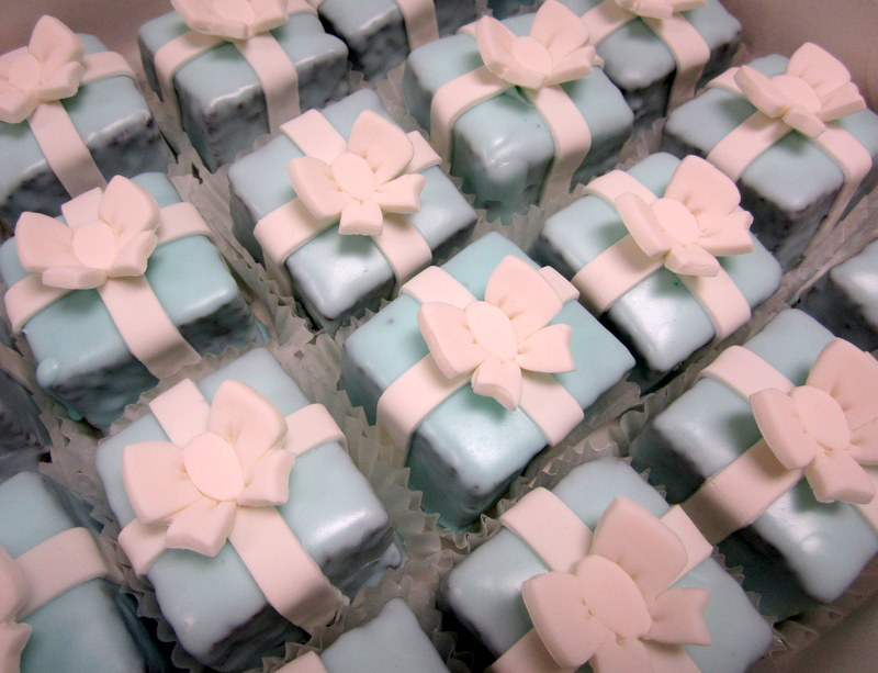 petit fours-with white bows.JPG