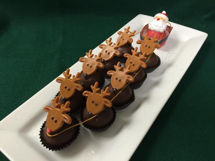 bon bons-santa with 9 reindeer.jpg