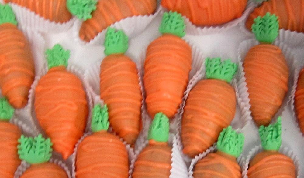 bon bons-carrots.jpg