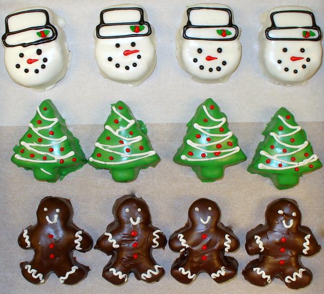 christmas_mini-cakes.JPG