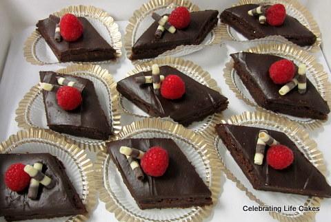 rasp brownies.jpg.JPG