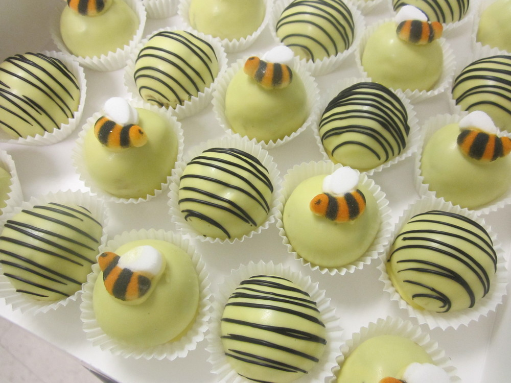 bonbon-bees.JPG