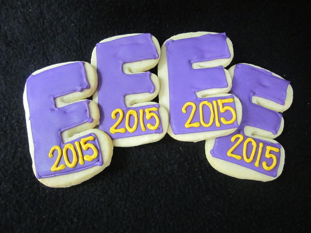 cookies-eureka E grad.jpg
