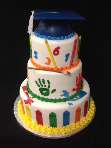 teacher grad cake.jpg