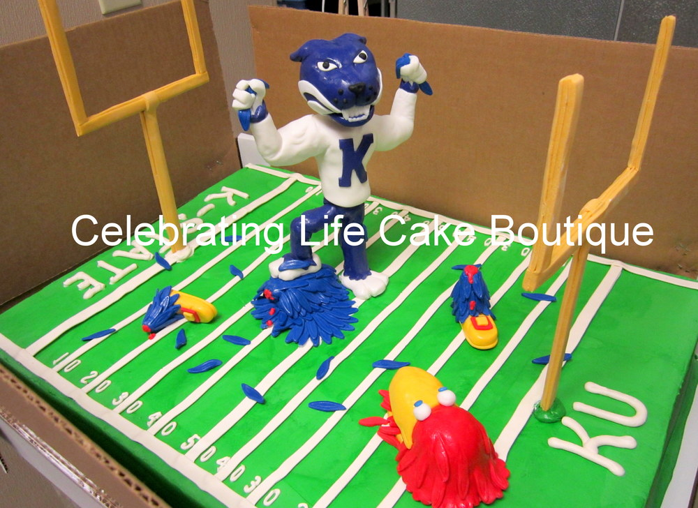 ku-kstate football mascot rivalry cake.jpg