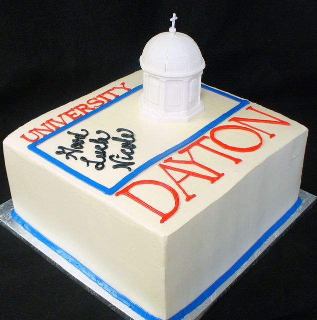 dayton_tower_cake.JPG
