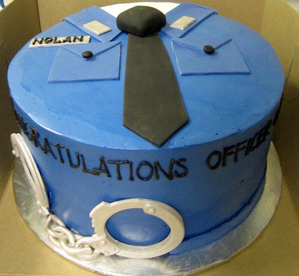 police shirt and handcuffs cake.jpg