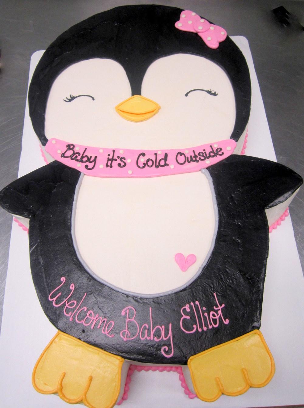 penguin baby shower cake.jpg