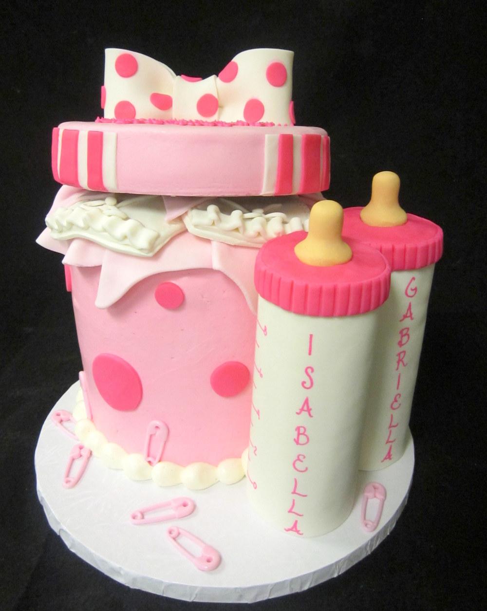 twin baby bottles hat box pink.jpg