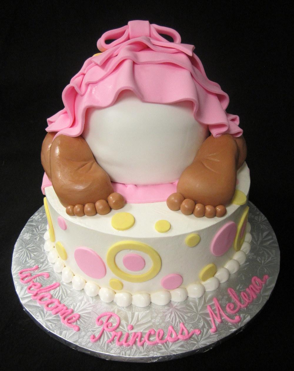 baby rump cake.jpg