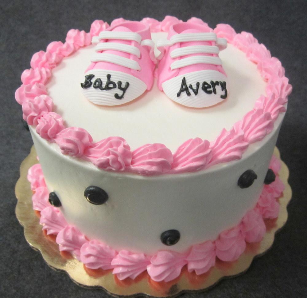 baby tennies-pink.jpg