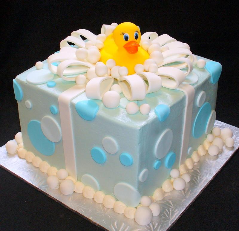 bubble_duck_cake.JPG