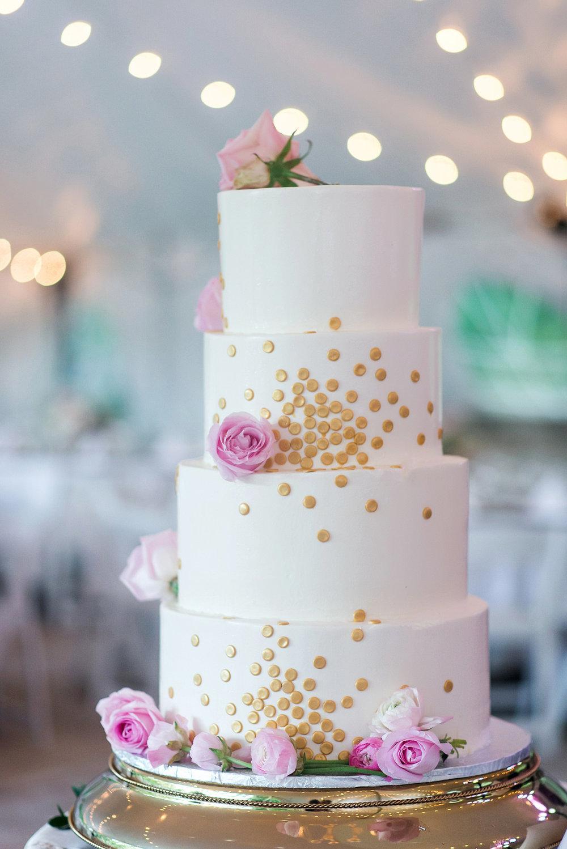 gold disk cake.jpg
