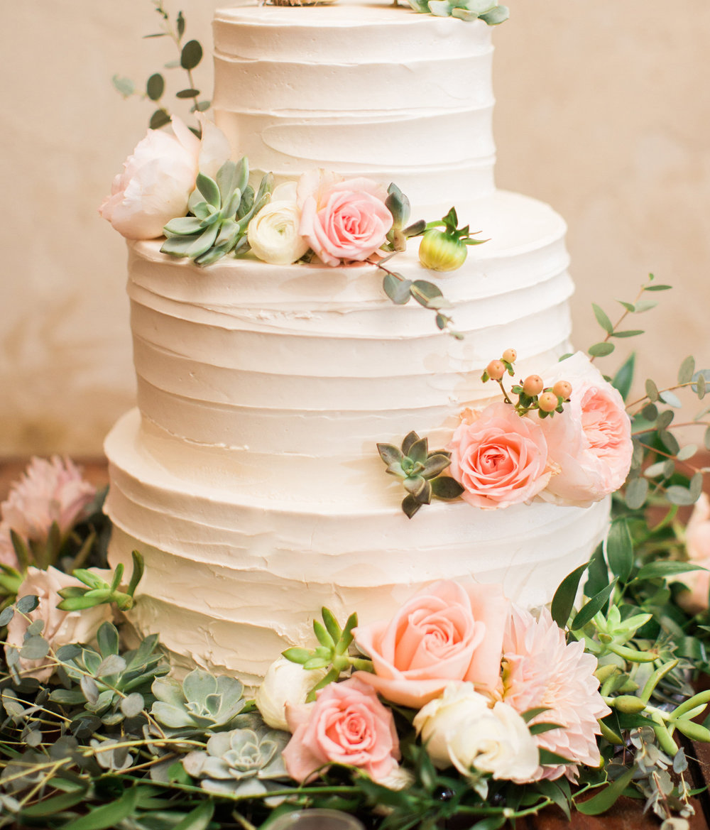 wedding cake-flowers and swipes.jpg