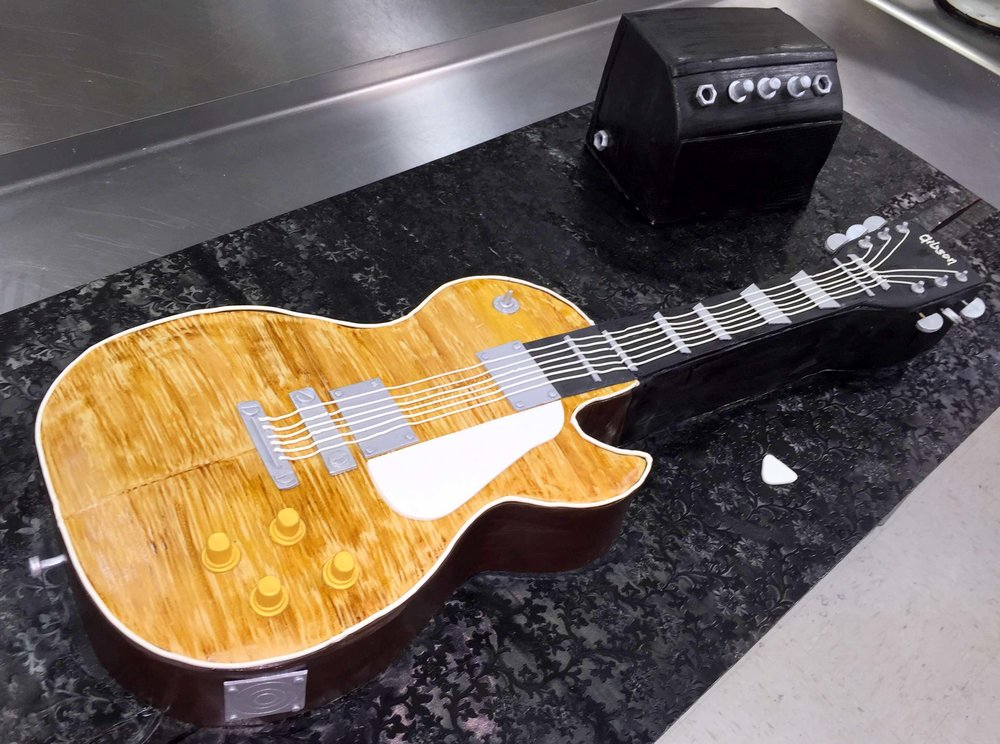guitar and amplifier.JPG