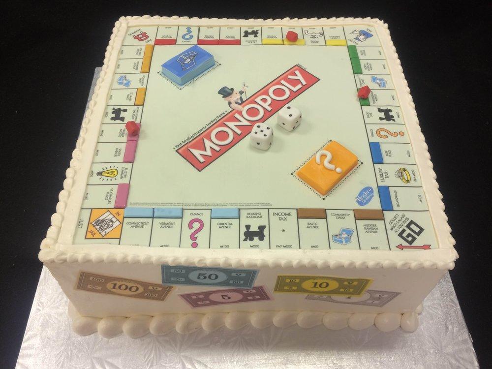 monopoly cake.JPG
