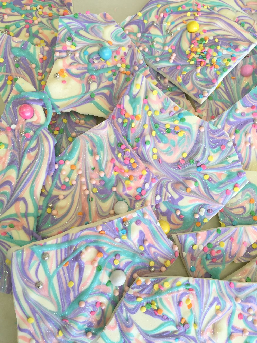 unicorn bark.JPG