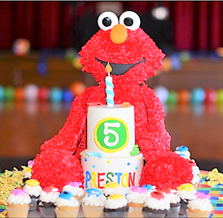 elmo on site.png