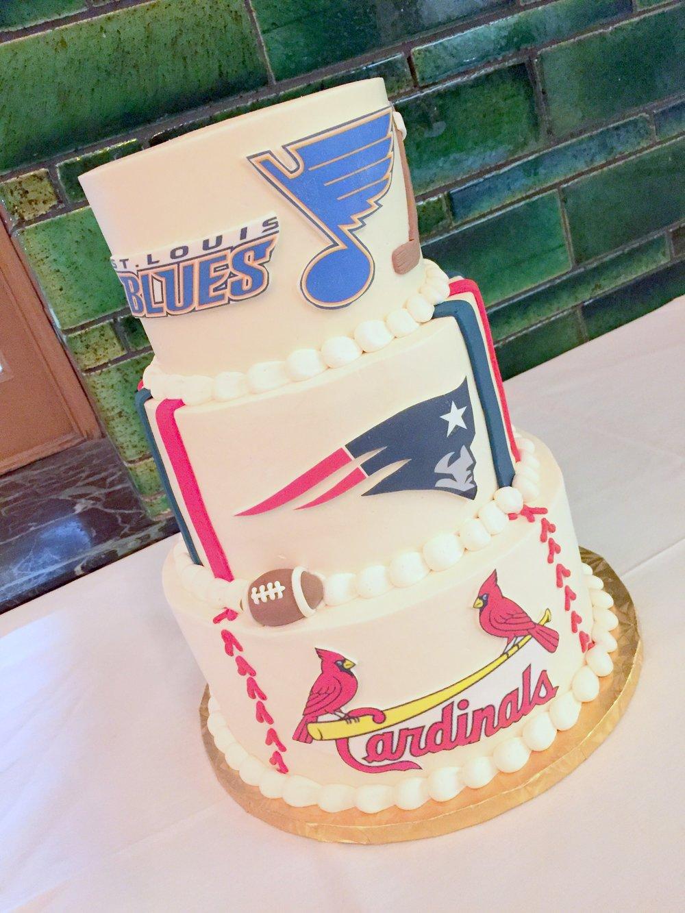 3 tier sports cake.JPG