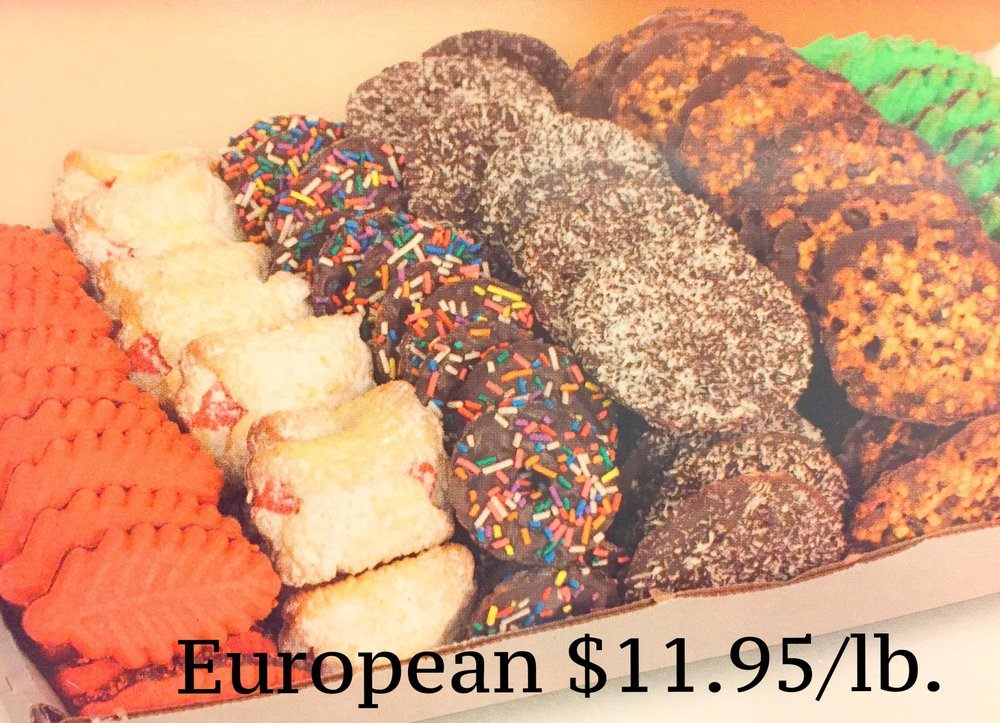 european cookie assortment.JPG