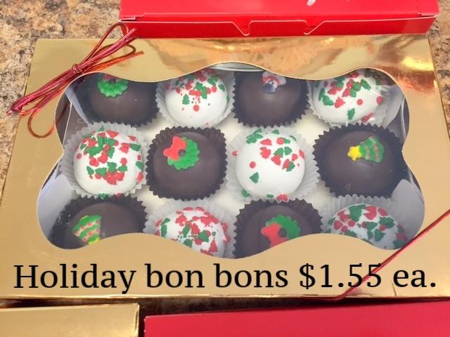 bonbons-xmas gift box.JPG