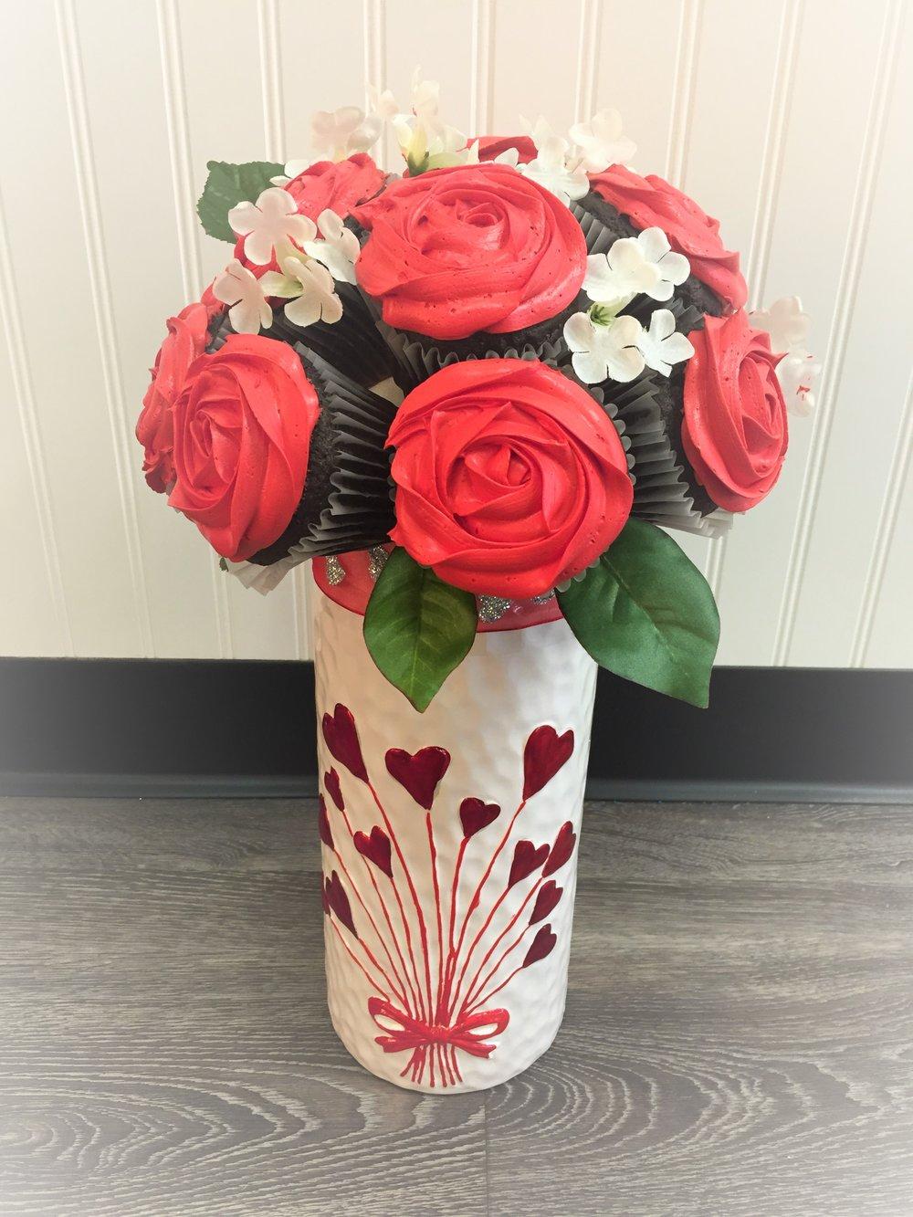 vday vase.jpg