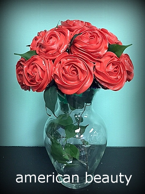 15 ct encore roses - red.JPG
