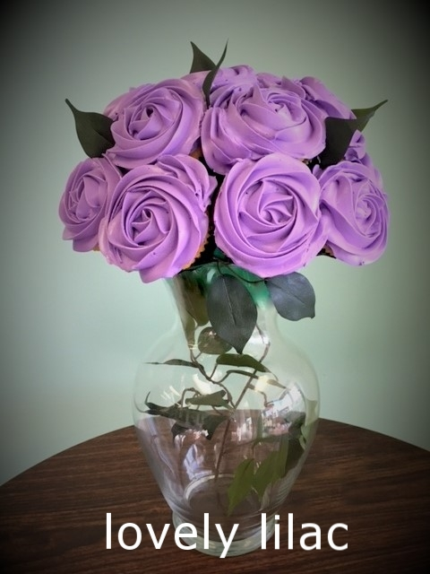 15 ct encore roses - lavender.JPG